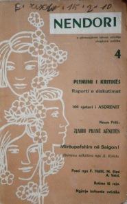 Nendori 4_1972 cover