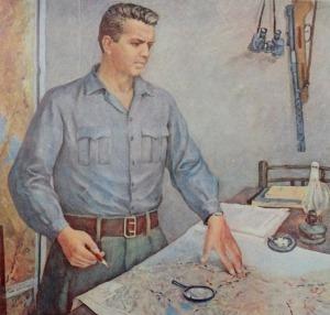 Spiro Kristo_Enver Hoxha gjate luftes ncl_1974_1