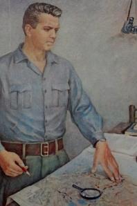Spiro Kristo_Enver Hoxha gjate luftes ncl_1974_3